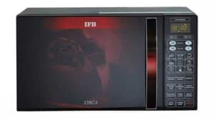 IFB 23BC4 23-Litre Convection Microwave Oven in India