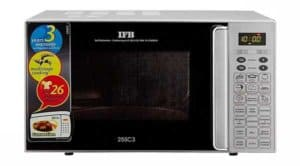IFB 25 L Convection Microwave Oven in India