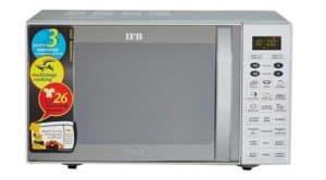 IFB 25L Convection Microwave Oven Under Rs 10000