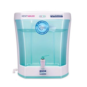 Best UV water Purifier In India 2020 - Reviews And Buying Guide 1