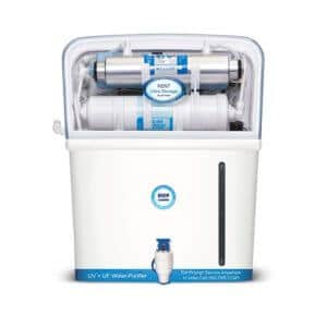 Best UV water Purifier In India 2020 - Reviews And Buying Guide 4