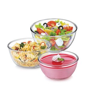 Best Microwave Utensils In India - Reviews and Buying Guide 7