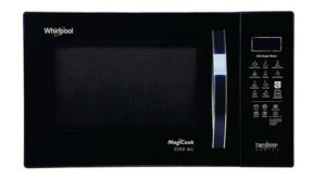 Whirlpool 30L Convection Microwave Oven Under Rs 10000