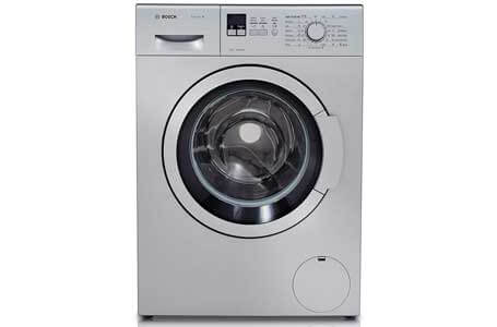 Best Washing Machines in India 2021 – Reviews & Buyer's Guide 3