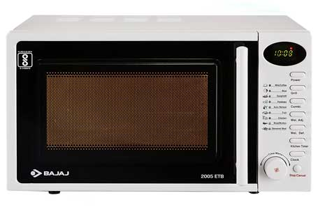 Best Microwave oven Under Rs. 5000 Reviews (2020) 3