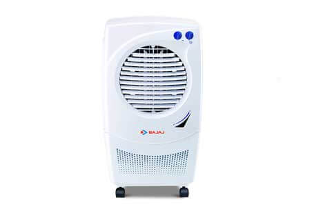 Best Air Coolers in India 2020 – Reviews & Buyer's Guide 4
