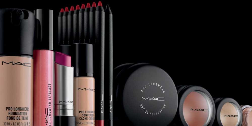 Best MAC Products In India