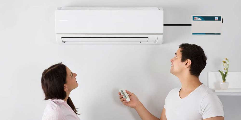 Best Stabilizer For AC In India