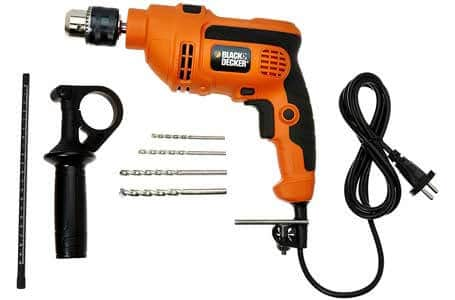 Best Drill Machines In India 2021 – Reviews & Buyer's Guide 2