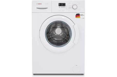 Best Washing Machines in India 2021 – Reviews & Buyer's Guide 1