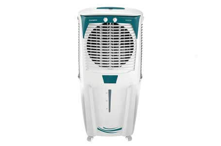 Best Air Coolers in India 2020 – Reviews & Buyer's Guide 2