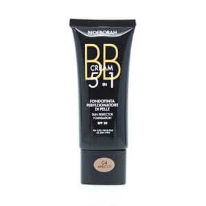 Deborah Milano 5 In 1 BB Cream
