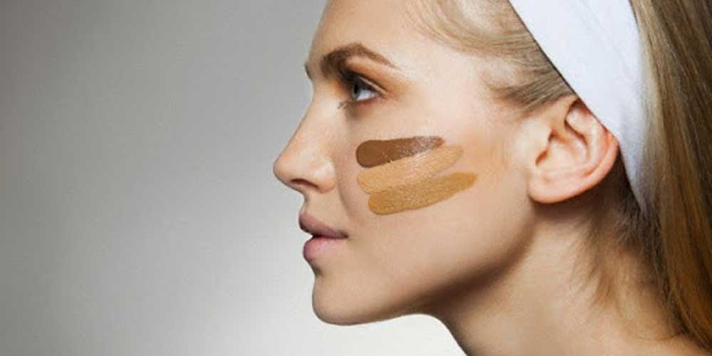 Best Foundations in India
