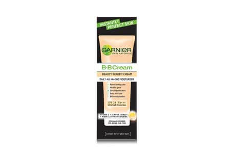 Best BB Creams in India 2021 – Reviews & Guide 2