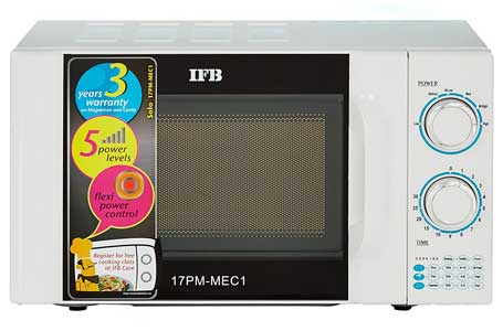 Best Microwave oven Under Rs. 5000 Reviews (2020) 1