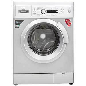 IFB 6 kg Fully-Automatic Front Loading Washing Machine