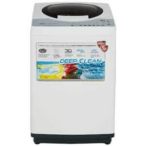 IFB 6.5 Kg Fully Automatic Top Load Washing Machine TL-RDW