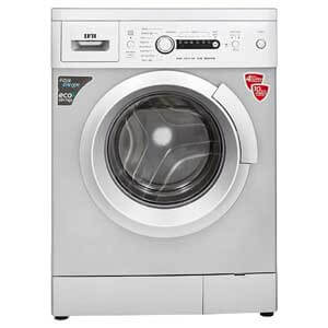 IFB Washing Machine Reviews and Buying Guide 6