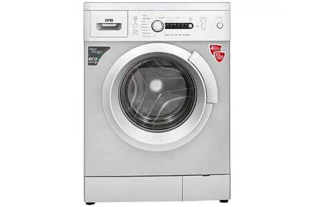 IFB Washing Machine Reviews and Buying Guide 1
