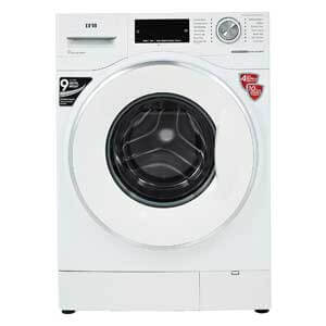 IFB Washing Machine Reviews and Buying Guide 10