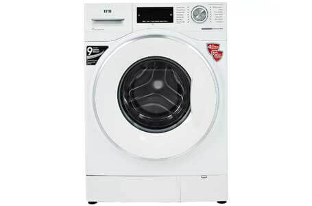 IFB Washing Machine Reviews and Buying Guide 5