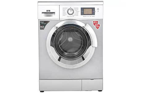 IFB Washing Machine Reviews and Buying Guide 3