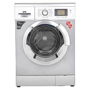 IFB Washing Machine Reviews and Buying Guide 8