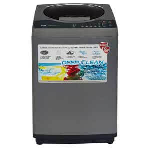 IFB Washing Machine Reviews and Buying Guide 9