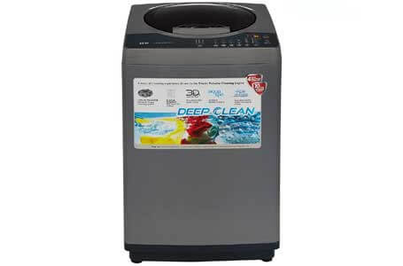 IFB Washing Machine Reviews and Buying Guide 4