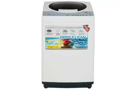 IFB Washing Machine Reviews and Buying Guide 2