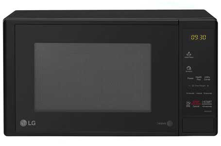 Best Microwave oven Under Rs. 5000 Reviews (2020) 4