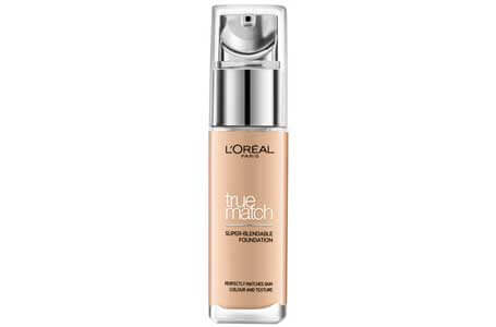 Best Foundations In India 2020 – Reviews & Buyer's Guide 2