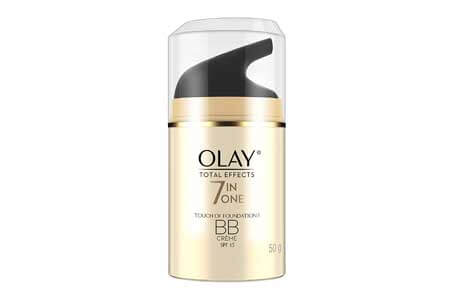 Best BB Creams in India 2021 – Reviews & Guide 1