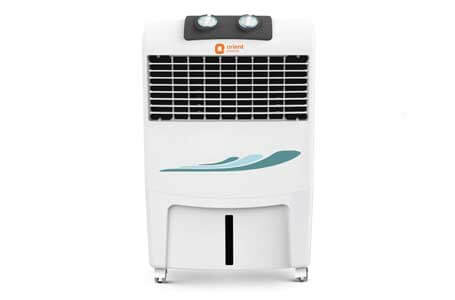 Best Air Coolers in India 2020 – Reviews & Buyer's Guide 5