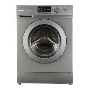 Panasonic Washing Machine Reviews 2020 7