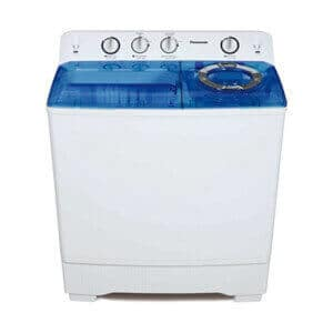 Panasonic Washing Machine Reviews 2021 8