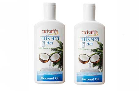 Best Coconut Oils For Hair in India 2021 – Reviews & Buyer's Guide 4