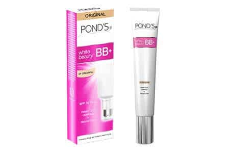 Best BB Creams in India 2021 – Reviews & Guide 3