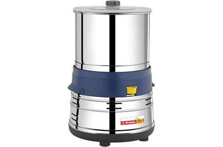 Premier Table top Wet Grinder in India