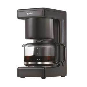 Prestige PCMD 1.0 650-Watt Drip Coffee Maker
