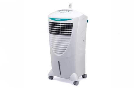 Best Air Coolers in India 2020 – Reviews & Buyer's Guide 3