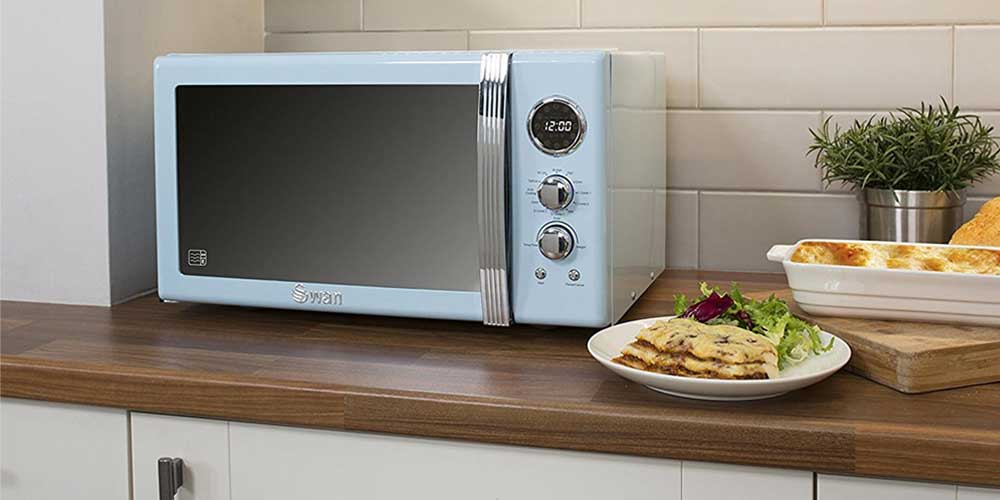 Best Microwave Oven Under Rs. 5000