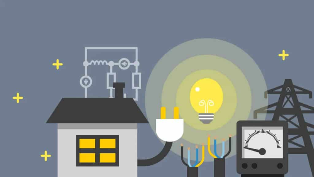 BEE star rating: How can you lower your electricity bills? 4