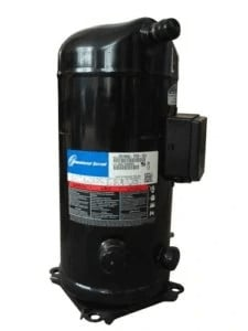 How a Refrigerator Compressor Works & Which Type is Better? 5