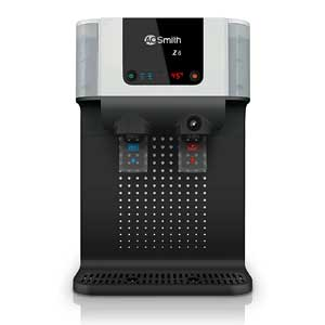 A.O.Smith Z6+Hot RO Water Purifier