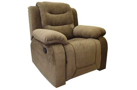 Best Recliners in India 2021 – Reviews & Buyer's Guide 3