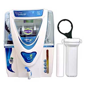 Aqua Ultra A1024 RO+UV+UF Water Purifier