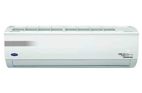 Best Inverter AC in India 2020 – Reviews & Buyer's Guide 5