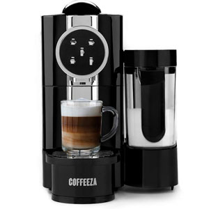 Best Coffee Machines In India 2021 – Reviews & Buyer's Guide 2