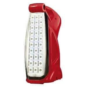 Eveready HL 52 Rechargeable Emergency Light